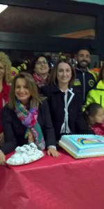 Inaugurato a Torre Melissa lo Sportello amico autismo (4)