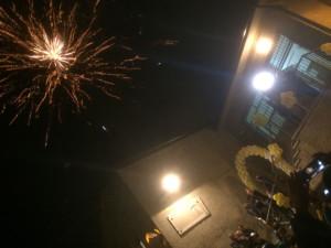 Inaugurazione Oratorio San Giuseppe a Strongoli (2)