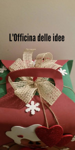 L'Associazione L'Officina delle Idee al lavoro per il Santo Natale a Corigliano Calabro (10)