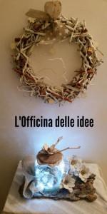 L'Associazione L'Officina delle Idee al lavoro per il Santo Natale a Corigliano Calabro (5)