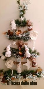L'Associazione L'Officina delle Idee al lavoro per il Santo Natale a Corigliano Calabro (9)