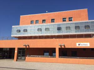 L'incubatore TechNest dell'Università della Calabria fra le eccellenze calabresi