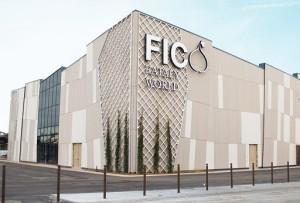 La Calabria sarà a FICO, la prima Fabbrica Italiana Contadina