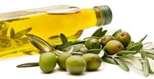 La Regione scivola sull'Olio- l'imbottigliamento dell'Olio di Calabria puo' avvenire in tutti i paesi europei