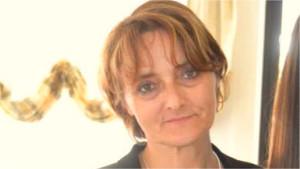 Lucrezia Bruno