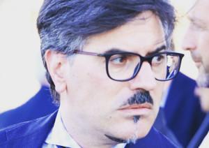 Mario Carvelli, in rappresentanza dell'Alto Marchesato crotonese, al Congresso di Fratelli d'Italia