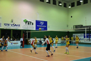 Messina-Volley Torretta (3)