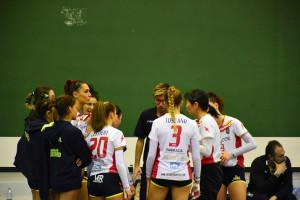 Messina-Volley Torretta (5)