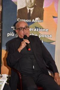 Mons. Ignazio Schinella (1)