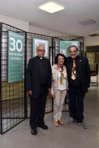 Mons. Ignazio Schinella (2)