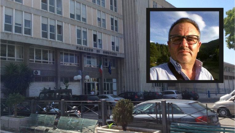 Omicidio di Antonella Lettieri: oggi il processo contro Salvatore Fuscaldo