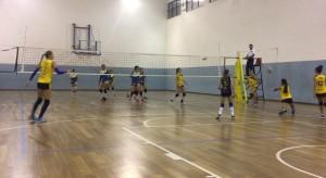 Pallavolo Lapietra Pallavolo Rossano vs Spes Praia 2-3 (2)