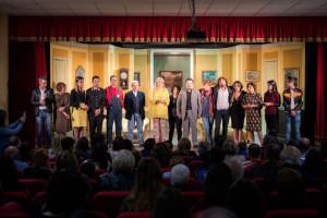 Partita col botto la XVII Stagione di TeatroMusica a Morano Calabro (4)