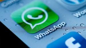 Pedopornografia su WhatsApp- occhio a ciò che si condivide perchè si rischia una condanna