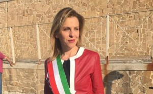 carmela-maiolo-vice-sindaco