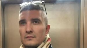 Luigi lupo, Segretario Idm Giovani