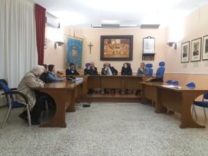 Accorpamento del Liceo Scientifico di Cirò, il Consiglio comunale ricorre al Tar
