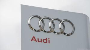 Audi richiama 330mila veicoli- rischio incendio