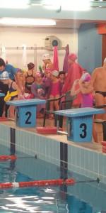 Centinaia di nuotatori di tutte l'età della Scuola Neysis di Cirò Marina per la gara di fine anno (101)