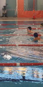 Centinaia di nuotatori di tutte l'età della Scuola Neysis di Cirò Marina per la gara di fine anno (115)
