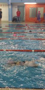 Centinaia di nuotatori di tutte l'età della Scuola Neysis di Cirò Marina per la gara di fine anno (117)