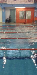 Centinaia di nuotatori di tutte l'età della Scuola Neysis di Cirò Marina per la gara di fine anno (119)