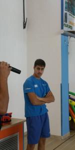 Centinaia di nuotatori di tutte l'età della Scuola Neysis di Cirò Marina per la gara di fine anno (12)
