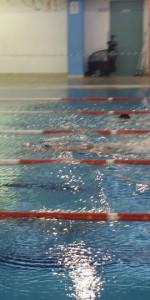 Centinaia di nuotatori di tutte l'età della Scuola Neysis di Cirò Marina per la gara di fine anno (122)