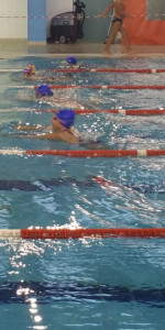 Centinaia di nuotatori di tutte l'età della Scuola Neysis di Cirò Marina per la gara di fine anno (124)
