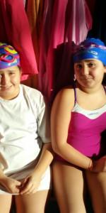 Centinaia di nuotatori di tutte l'età della Scuola Neysis di Cirò Marina per la gara di fine anno (26)