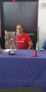 Centinaia di nuotatori di tutte l'età della Scuola Neysis di Cirò Marina per la gara di fine anno (3)