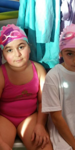 Centinaia di nuotatori di tutte l'età della Scuola Neysis di Cirò Marina per la gara di fine anno (31)