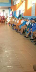Centinaia di nuotatori di tutte l'età della Scuola Neysis di Cirò Marina per la gara di fine anno (34)