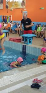 Centinaia di nuotatori di tutte l'età della Scuola Neysis di Cirò Marina per la gara di fine anno (37)