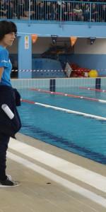 Centinaia di nuotatori di tutte l'età della Scuola Neysis di Cirò Marina per la gara di fine anno (38)