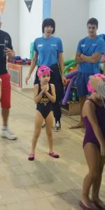 Centinaia di nuotatori di tutte l'età della Scuola Neysis di Cirò Marina per la gara di fine anno (42)