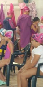 Centinaia di nuotatori di tutte l'età della Scuola Neysis di Cirò Marina per la gara di fine anno (46)