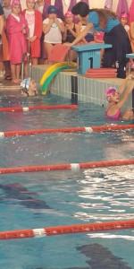 Centinaia di nuotatori di tutte l'età della Scuola Neysis di Cirò Marina per la gara di fine anno (50)