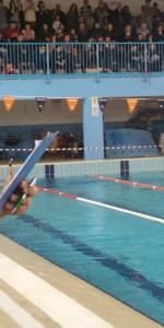 Centinaia di nuotatori di tutte l'età della Scuola Neysis di Cirò Marina per la gara di fine anno (53)