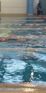 Centinaia di nuotatori di tutte l'età della Scuola Neysis di Cirò Marina per la gara di fine anno (55)