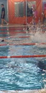 Centinaia di nuotatori di tutte l'età della Scuola Neysis di Cirò Marina per la gara di fine anno (57)