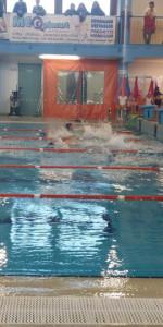 Centinaia di nuotatori di tutte l'età della Scuola Neysis di Cirò Marina per la gara di fine anno (61)