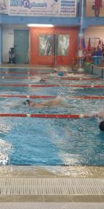 Centinaia di nuotatori di tutte l'età della Scuola Neysis di Cirò Marina per la gara di fine anno (64)