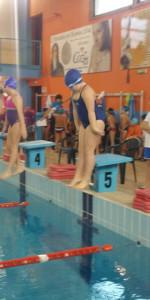 Centinaia di nuotatori di tutte l'età della Scuola Neysis di Cirò Marina per la gara di fine anno (65)