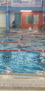 Centinaia di nuotatori di tutte l'età della Scuola Neysis di Cirò Marina per la gara di fine anno (67)