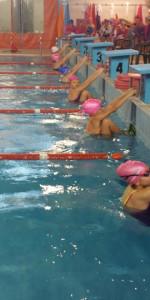 Centinaia di nuotatori di tutte l'età della Scuola Neysis di Cirò Marina per la gara di fine anno (82)