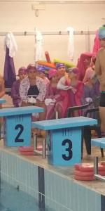Centinaia di nuotatori di tutte l'età della Scuola Neysis di Cirò Marina per la gara di fine anno (84)