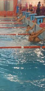 Centinaia di nuotatori di tutte l'età della Scuola Neysis di Cirò Marina per la gara di fine anno (86)
