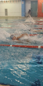Centinaia di nuotatori di tutte l'età della Scuola Neysis di Cirò Marina per la gara di fine anno (87)