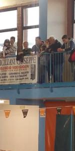 Centinaia di nuotatori di tutte l'età della Scuola Neysis di Cirò Marina per la gara di fine anno (96)